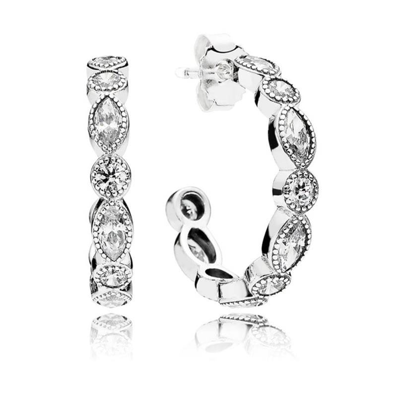 pandora earrings canada